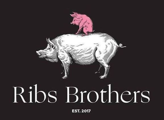 Ribs Brothers